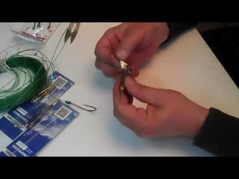 Как сделать самодельный экстрактор