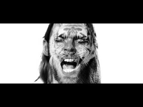 Pohlmann - Himmel und Berge (Offizielles Video)