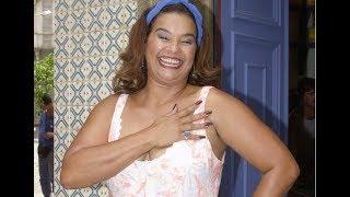 «Донна Жура» из сериала «Клон» стала мамой в 54 года