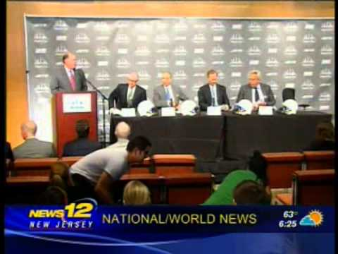 news 12 new jersey today jersey metlife has naming rights to meadowlands august 24 2011