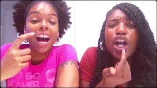 Anal Nasty black girl