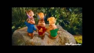 baaton ko teri hum bhula na sake chipmunks full song 7sharechannel