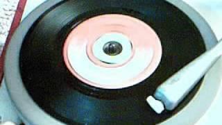 Churchkeys - To Angela  ~  Sunshine Pop 1969
