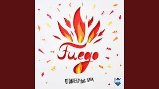 Fuego Feat Kara