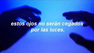 from now on subtitulada español (the greatest show)