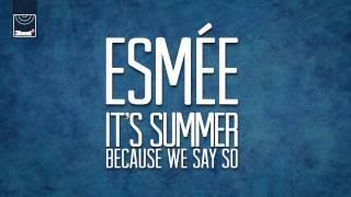 Esmee - It