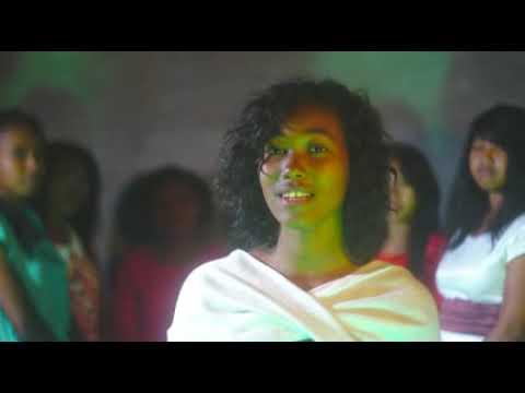 Groupe Elatry ny maraina Toamasina(extrait clip)