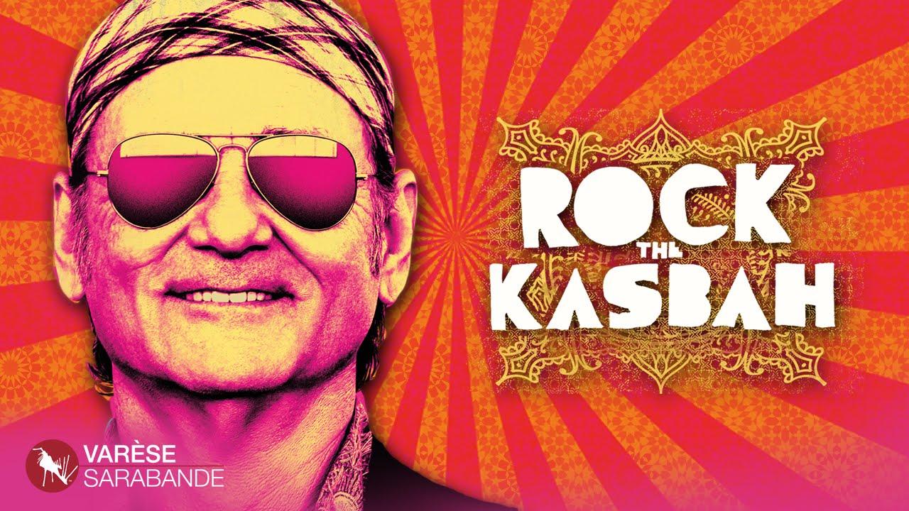 rock the kasbah a visual soundtrack bob dylan cat stevens youtube