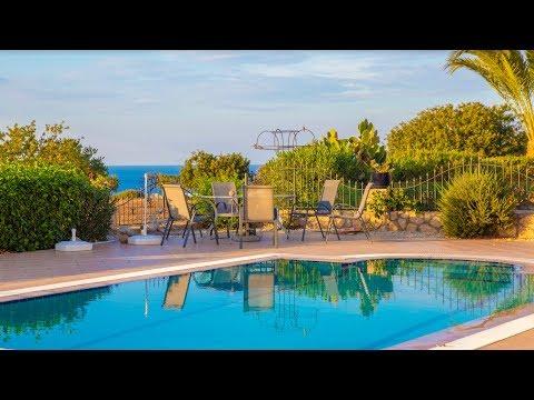 Северный Кипр как он есть. Дешевый дом, мечты и реальность.