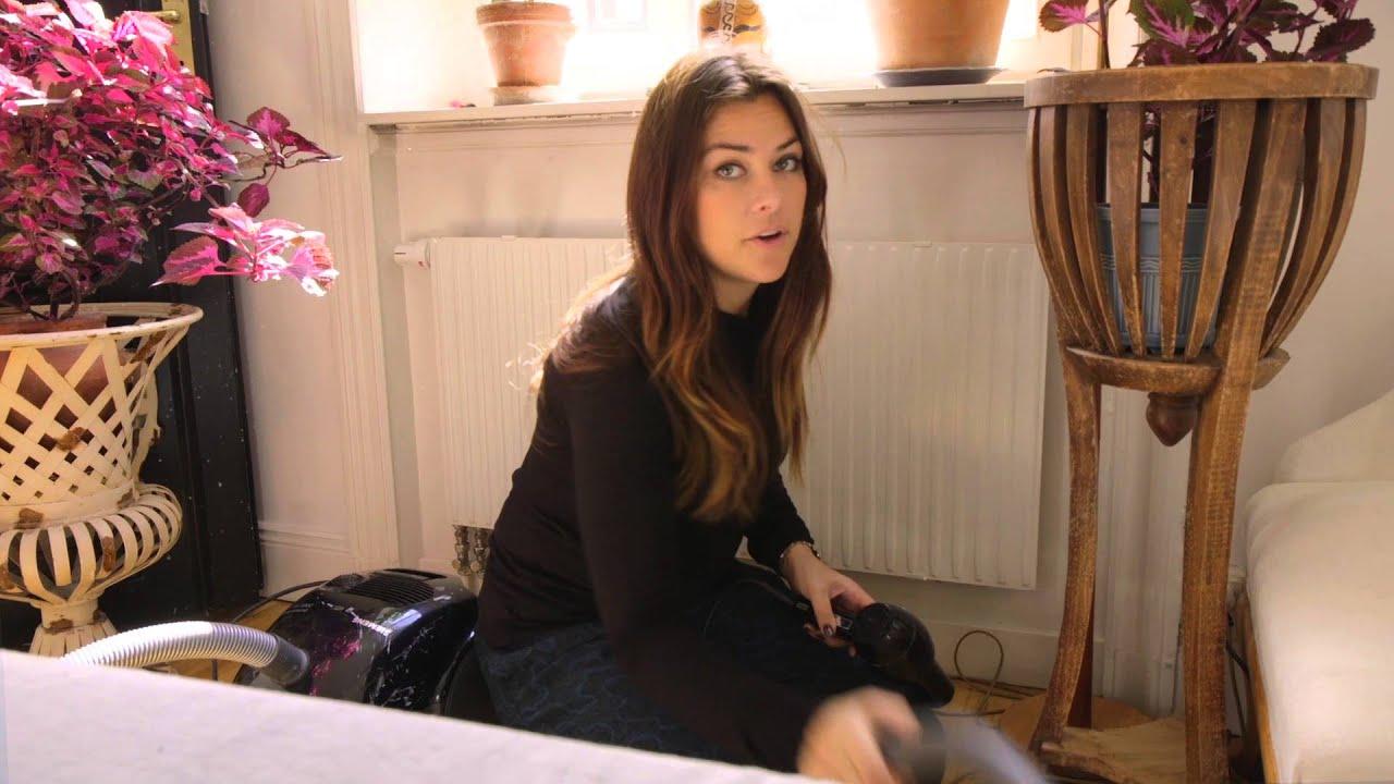 Tipsfilm Amelia Widell YouTube