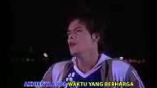 Download lagu Choky Andriano   Panggung Sandiwara   Original Soundtrack