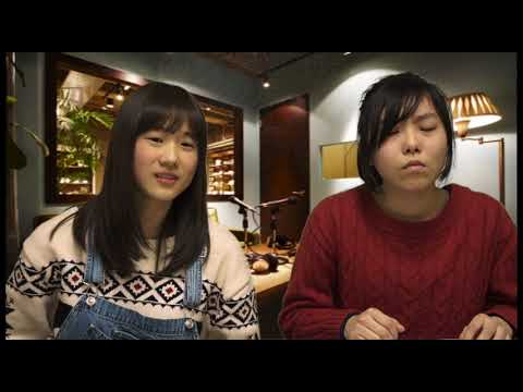 【近畿大学】映画部2018