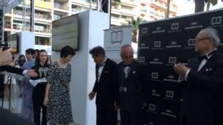 Video Japan's Kanpai Night al Grand Hotel di Cannes download MP3, 3GP, MP4, WEBM, AVI, FLV Juni 2018