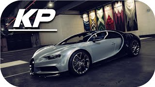 The Car We've been Waiting for!   Forza Motorsport 7 : KP'S Garage