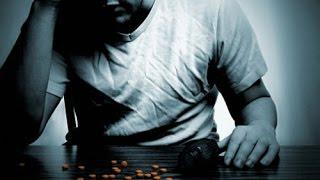 ســورة المؤمنون II علاج الاكتئاب والضغط النفسي II صوت رائع جدا II الشيخ ياسر الدوسري