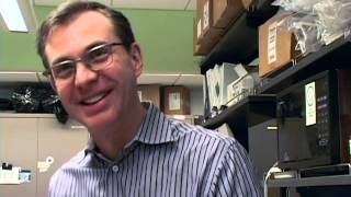 Tissue Regeneration and Stem Cell research at UW's ISCRM