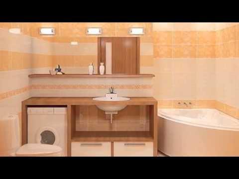Стильное освещение в ванной комнате идеи подсветки и светильников