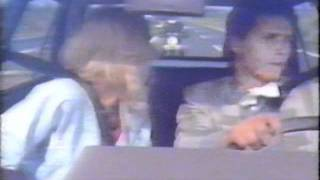 Video Skoda Favorit promotional film 1988 download MP3, 3GP, MP4, WEBM, AVI, FLV Juni 2018