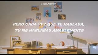 Bolbbalgan4 - First love (Español)