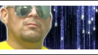 The Muzik   Luis Alvarado  Kaar Wonkaa Crazy DRUMS VDJCHITA VHSA TAB MEX
