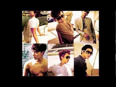 [2PM] Still-2PM #10.wmv