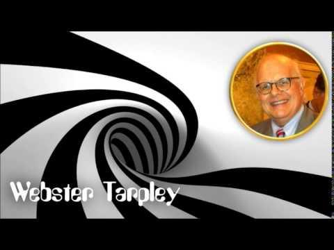 Webster Tarpley Latest 06/06/2015