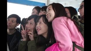 Publication Date: 2018-01-11 | Video Title: 瑪利諾神父教會學校教師培訓日2017年3月8日