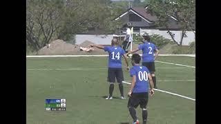 Ateneo vs la salle the duel 2018 (ages 31 - 39)