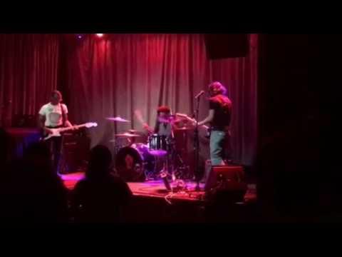 "Sunata, ""Malibu"", Brick & Mortar Music Hall, 7.29.2017"