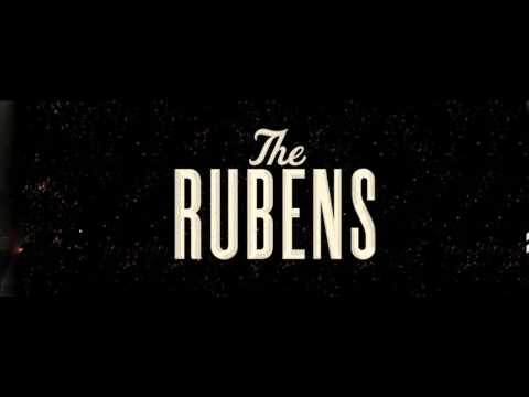 The Rubens - I'll Surely Die