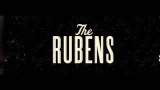 Скачать The Rubens I Ll Surely Die