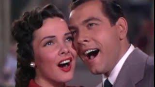 Mario Lanza Kathryn Grayson Thine Alone 1948