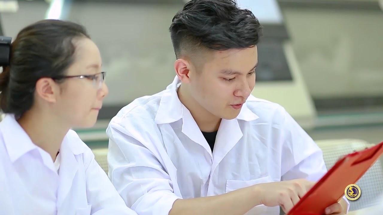 Giới thiệu Tuyển sinh Đại học hệ chính quy năm 2018 – Trường Đại học Giao thông vận tải