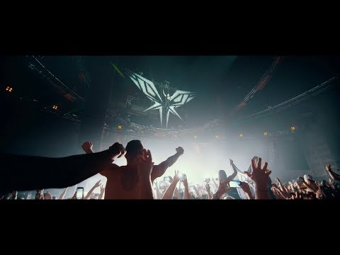 Radical Redemption ft. Nolz - The Road to Redemption (Official Anthem Video)