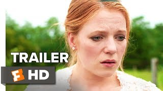 Different Flowers Trailer #1 (2017) | Movieclips Indie