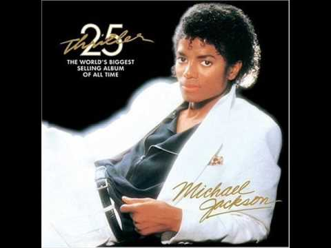 The Game, Usher, Chris Brown, Diddy, Polow Da Don, Mario Winans & Boyz II Men-Michael Jackson