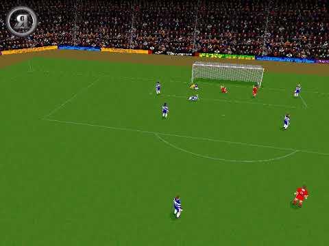 Aberdeen Hertha BSC