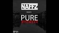 Download Ultimate Kaos - Casanova (Naffz Moombahton Remix) mp3 free