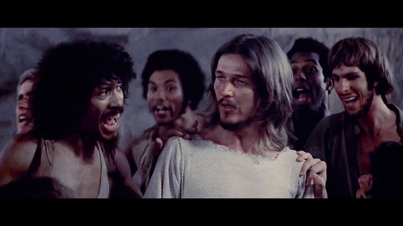 jesus-christ-superstar-1973-whats-the-buzz-strange-thing-mystifying-hd-detodoparatihd-mac