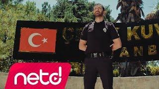 Ali Sinanoğlu - Türkiyem