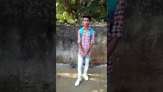 ajay bhai pick up intro