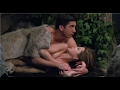 Friends Ross And Rachel Sex Scene #1
