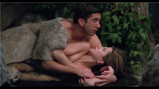 Download Video FRIENDS ROSS AND RACHEL SEX SCENE #1 MP3 3GP MP4