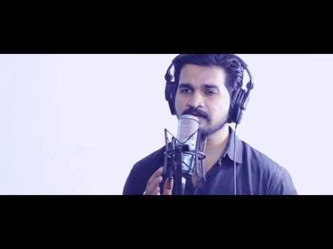 Tere Liye (Cover) Ritwik Babu | RoopKumar Rathod | Lata Mangeshkar | Veer Zaara