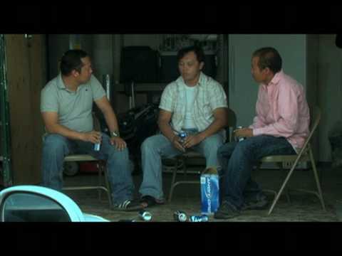 (Hmong Movie) Miskasteb Pojniamlojtshajpeb trailer