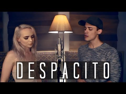 Who Sang It Better: Despacito - Luis Fonsi, Daddy Yankee ft. Justin Bieber | 6 AWESOME COVERS