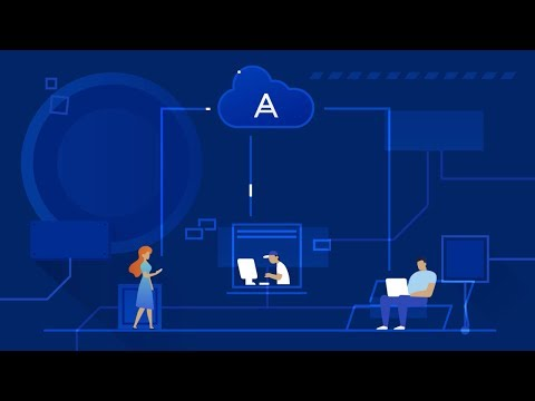 Acronis True Image Review Tests Faq Updated January 2020