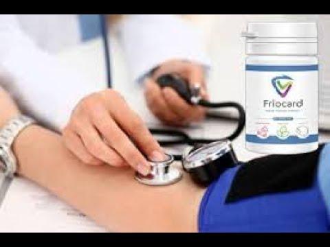 hemoglobina scăzută poate afecta vederea dieta pentru tiroida hashimoto