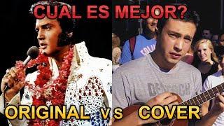 LOS COVERS DE TWENTY ONE PILOTS❤🎶 - EL TIO TYLER