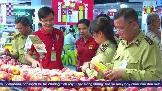 Ban tin Tai chinh   Thi truong 06102017